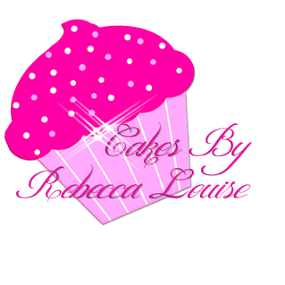 Cake Decorating Course Rochdale : Latest News - Cakes By Rebecca Louise